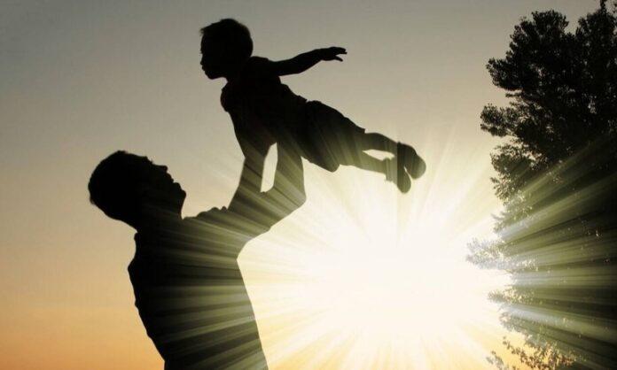 ΟΠΕΚΑ – Επίδομα παιδιού Α21: Ρεκόρ δικαιούχων – Πότε θα πληρωθεί η δεύτερη δόση