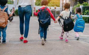 Επίδομα Παιδιού – ΟΠΕΚΑ: Άνοιξε η ηλεκτρονική πλατφόρμα Α21 για τις δηλώσεις