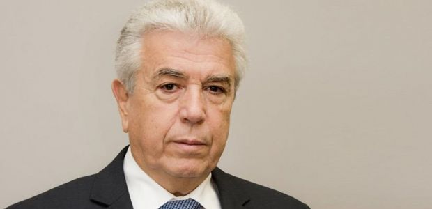 Παναγιωτάκης: Με την εγκατάλειψη του λιγνίτη αυξάνει η ενεργειακή εξάρτηση της χώρας