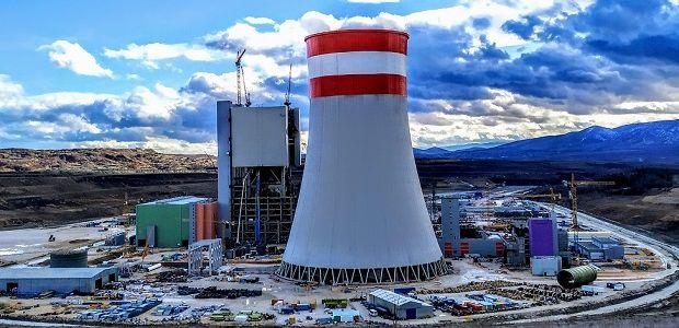 ΔΕΗ: Τέλος Ιουνίου η επενδυτική απόφαση για τη μετατροπή της «Πτολεμαΐδας 5» σε μονάδα φυσικού αερίου