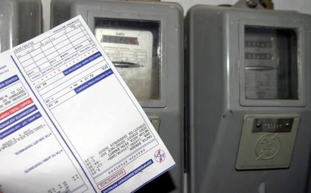 Απλοποίηση Λογαριασμού Οικιακού Ρεύματος και τα Οφέλη αυτής