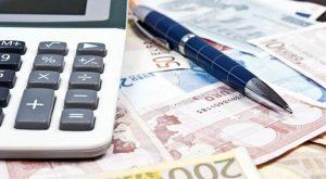 Ρύθμιση χρεών: Έως 240 δόσεις σε τράπεζες και Δημόσιο – Από 1η Ιουνίου η πλατφόρμα για τον εξωδικαστικό μηχανισμό