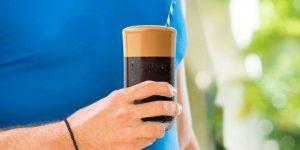 Στιγμιαίος καφές: μύθοι και αλήθειες
