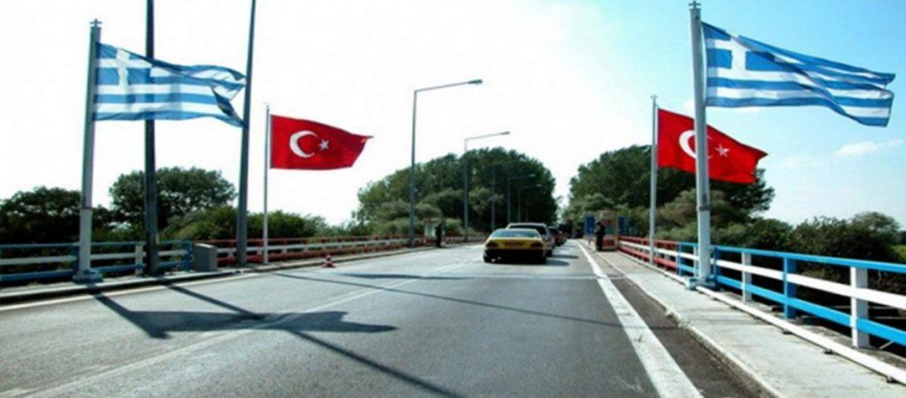 «Σκηνικό Μελισσοκομείου» στήνουν πάλι οι Τούρκοι στον Έβρο; - Καταγγελίες για παρουσία σε ελληνική περιοχή του Αμορίου!