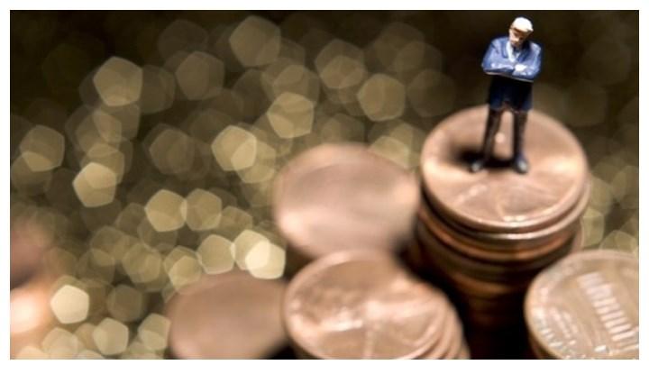 """""""Σωσίβιο"""" τα πλασματικά έτη για πρόωρη συνταξιοδότηση - Αναλυτικά όσα πρέπει να ξέρετε"""