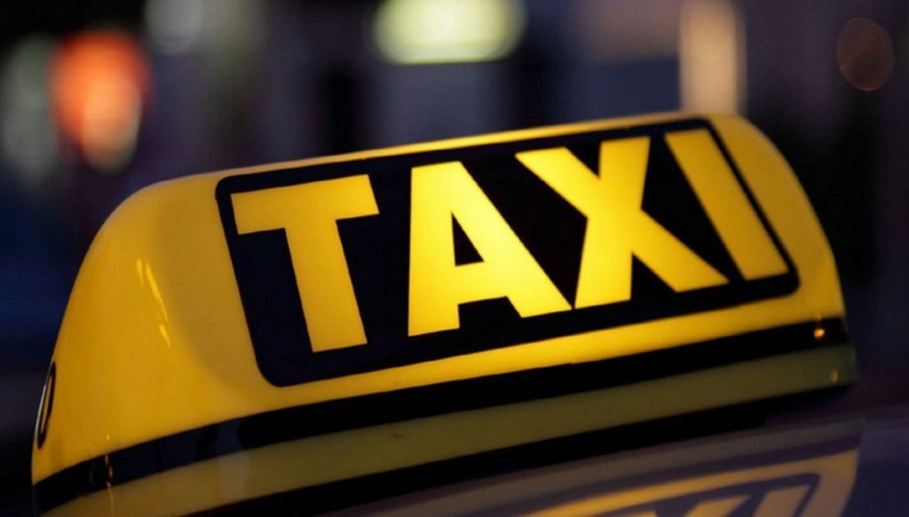 Ρόδος: Ταξιτζής ασελγούσε σε ανήλικες – «Αισθάνομαι αηδία και απέραντο πόνο» λέει θύμα του