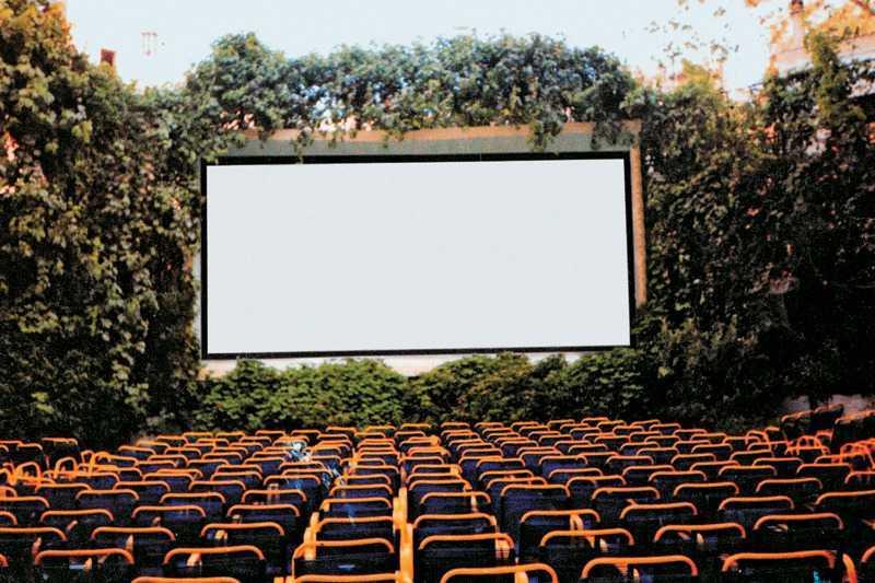 Πότε προτείνεται να ανοίξουν μουσεία, θερινά σινεμά, θέατρα και συναυλίες