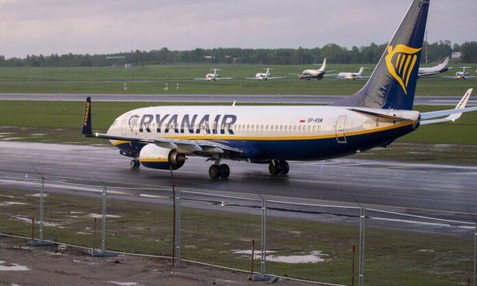 Aεροπειρατεία: Ποιος είναι ο Έλληνας που κατέβηκε στο Μινσκ; Ο λόγος που επικαλέστηκε