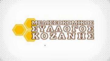 Mελισσοκομικός Σύλλογος Ν. Κοζάνης : 20 Μάϊου Παγκόσμια ημέρα Μέλισσας -Ενημερωτική εκδήλωση στην κεντρική πλατεία Πτολεμαΐδας