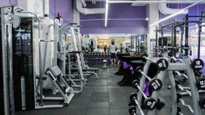 Γυμναστήρια και παιδότοποι: Από σήμερα οι αιτήσεις για την επιδότηση - Ποιοι και πώς θα την λάβουν