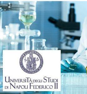 Σκεύασμα με προβιοτικό κατά του Covid-19 ανέπτυξαν Ιταλοί επιστήμονες