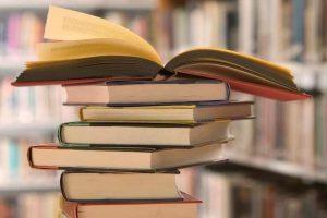 """Kοζάνη: Με την ταινία """"Όλιβερ Τουίστ"""" αρχίζουν οι φετινές προβολές ταινιών της Βιβλιοθήκης"""