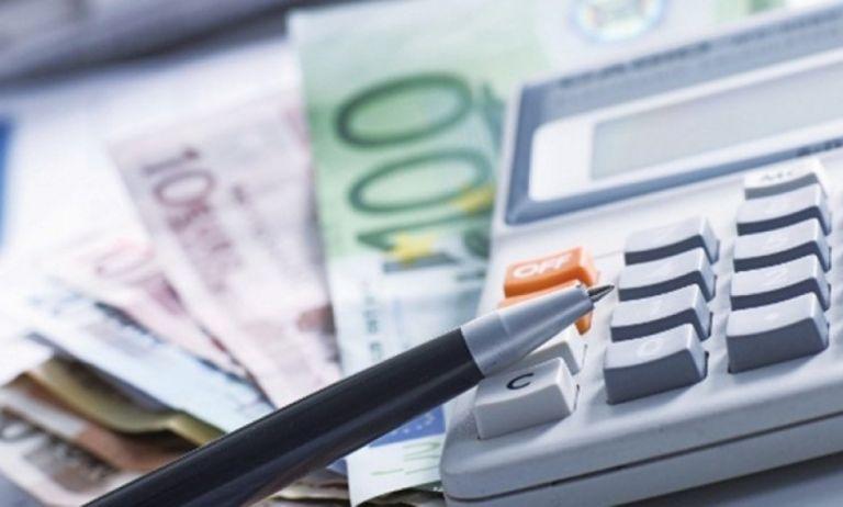 Oι πληρωμές που έρχονται από υπ. Εργασίας, e-ΕΦΚΑ και ΟΑΕΔ – Ημερομηνίες