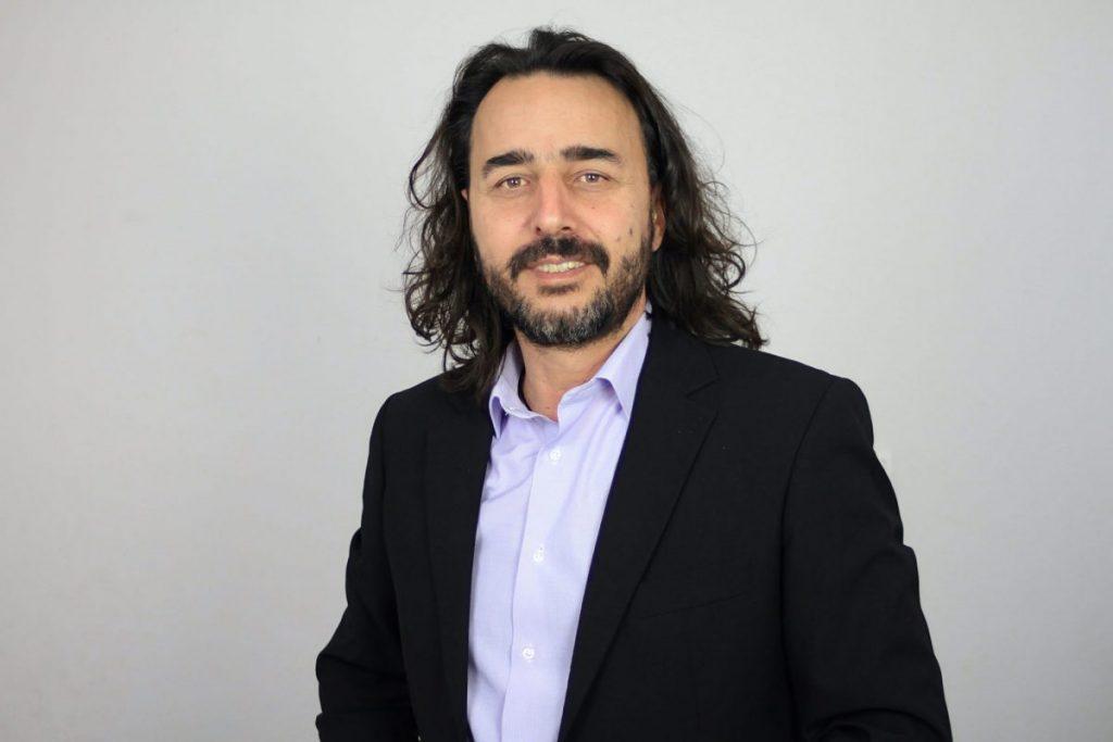 Γιώργος Χριστοφορίδης, ΄΄Το δίκαιο αίτημα των εργαζομένων που επί σειρά μηνών διεκδικούμε, φαίνεται επιτέλους να βρίσκει και άλλους υποστηρικτές. Ελπίζουμε να βρει και λύση!