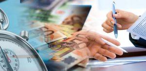 Εργασιακό νομοσχέδιο: Οι αλλαγές σε ωράρια, απολύσεις, απεργίες, επιδόματα