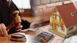 Τέλος στην προστασία πρώτης κατοικίας: Τι συμβαίνει με τους ευάλωτους οφειλέτες