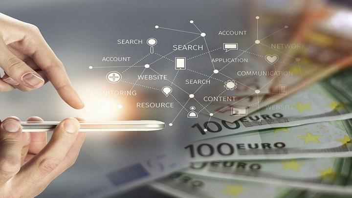 """Νέα ψηφιακή εποχή για την εφορία: Ηλεκτρονικά τιμολόγια, POS και """"Data Mining"""" - Όλα όσα αλλάζουν"""