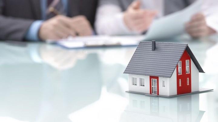Νέος Εξωδικαστικός: Ποιοι προστατεύουν την πρώτη κατοικία τους - Πότε επιδοτείται η δόση της ρύθμισης