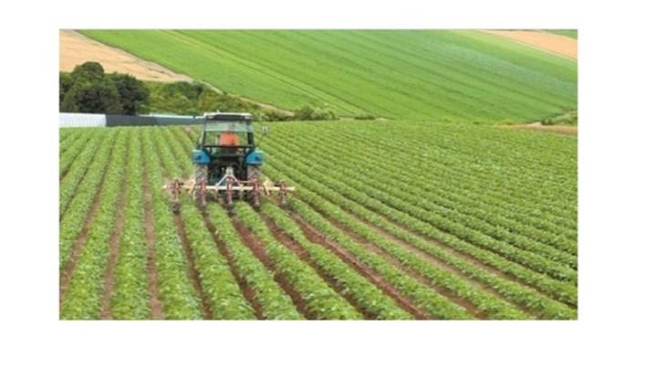Αγρότες: Ενεργοποιήθηκαν ηλεκτρονικές υπηρεσίες - Δείτε αναλυτικά ποιες