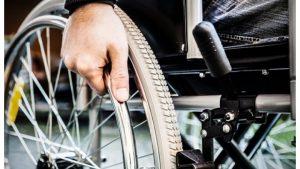 Οι αλλαγές που εξετάζονται στην αξιολόγηση της αναπηρίας - Το νέο κριτήριο που μπαίνει στο σύστημα