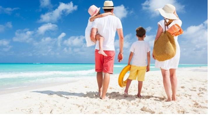 Κοινωνικός τουρισμός: Παρατείνεται η προθεσμία για τις αιτήσεις - Ποιους αφορά