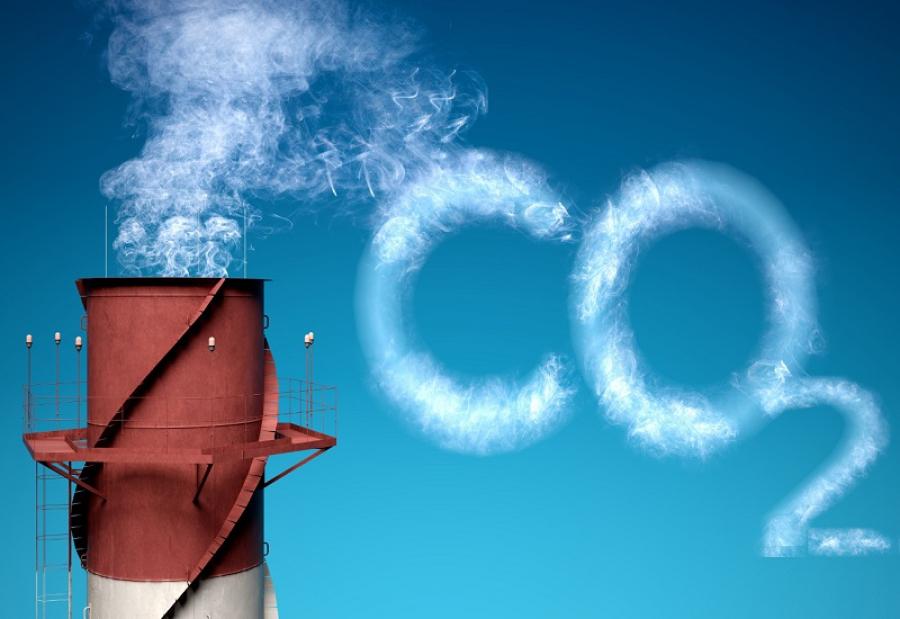 Ετοιμάζεται «δώρο» στις λιγνιτικές περιοχές το 6% των εσόδων από τους ρύπους