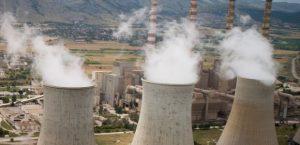 Πρεμιέρα για το νέο ΕΣΕΚ με τους λιγνίτες στο προσκήνιο - Πως κτίζεται η επάρκεια του συστήματος ηλεκτρισμού ως το 2030 - Οι πολλοί άγνωστοι «Χ»