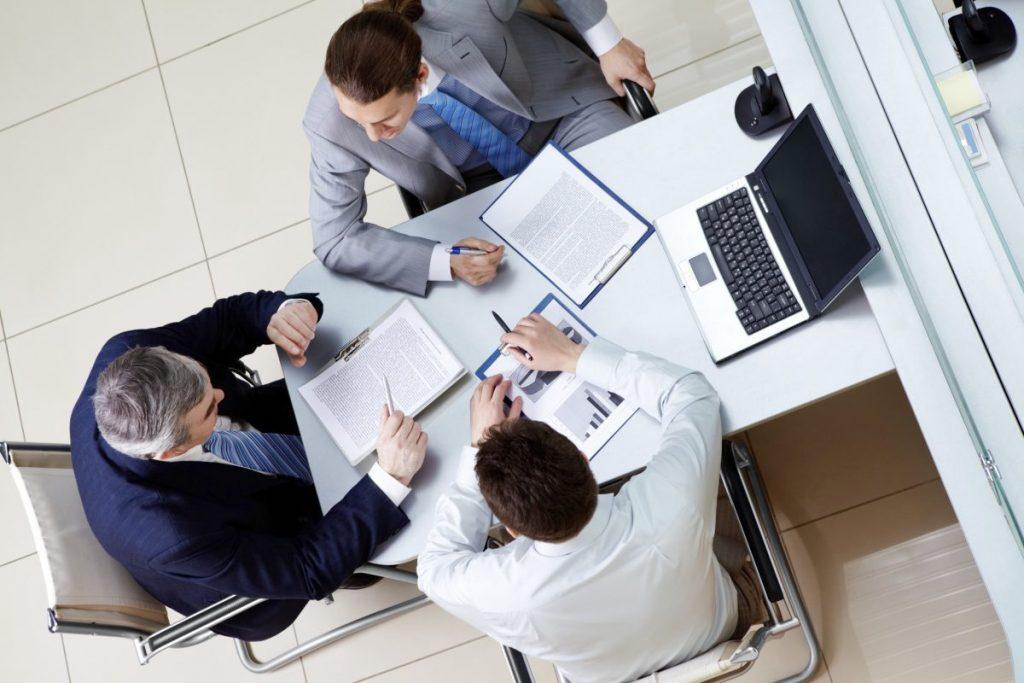Βορίδης: Το Δημόσιο να λειτουργεί ως ιδιωτική επιχείρηση -Μπόνους σε υπαλλήλους
