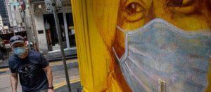 Ξεκίνησαν οι πρώτες συλλήψεις στην Ελλάδα: Στον εισαγγελέα 15 πολίτες που αντιδρούσαν στην υποχρεωτική μασκοφορία