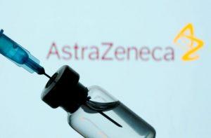 Αξιωματούχος EMA: Σύσταση για παύση χορήγησης του AstraZeneca και στους άνω των 60 ετών