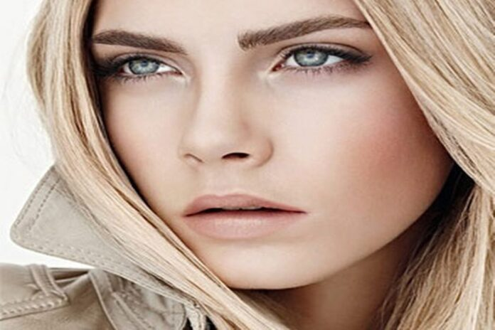 Φυσικό μακιγιάζ : Οι λόγοι για να το προτιμήσετε