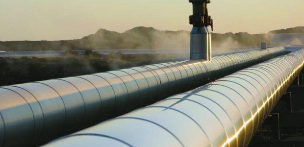 Τέλος στη χρηματοδότηση νέων έργων φυσικού αερίου – Στήριξη έως το 2029 σε μετατροπές υποδομών για υδρογόνο και βιομεθάνιο