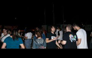 "eordaialive.com: Πτολεμαΐδα: Οι μαθητές στο επίκεντρο του Mουσικό Φεστιβάλ : Δίνουμε ""Τρόπο στην Οργή"" (φωτογραφίες)"