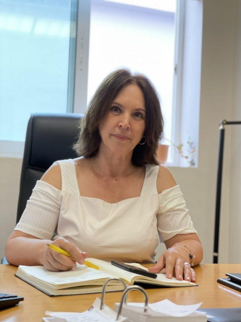 Άρθρο Βουλευτή ΣΥΡΙΖΑ - Π.Σ. Π.Ε. Κοζάνης κ. Καλλιόπης Βέττα: «O νόμος – ολετήρας και τα ένοχα ψέματα της ΝΔ»