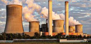 Λιγνιτικές περιοχές: Από την ΕΤΕπ χρηματοδότηση έως 2 δις. ευρώ για τις δημόσιες υποδομές – Στις 24 Ιουνίου η συμφωνία με ΥΠΕΝ