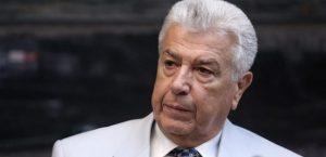 Παναγιωτάκης: Υπέρογκες αυξήσεις τιμολογίων και μισθών στελεχών με αναξιοκρατία στη ΔΕΗ