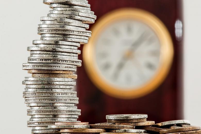 Νέο επικουρικό ταμείο: Αυτό είναι το νομοσχέδιο για τις επικουρικές συντάξεις