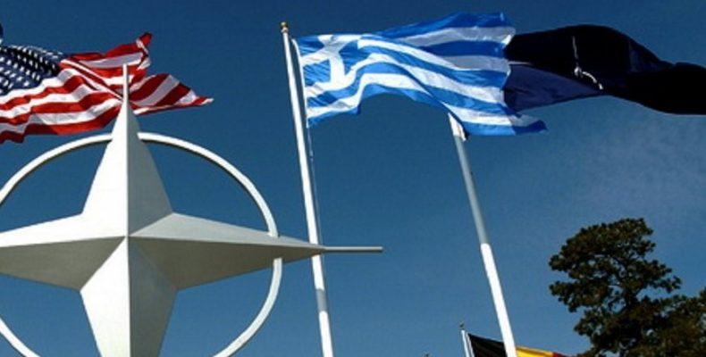 Bloomberg: «Ανεπιθύμητη στο ΝΑΤΟ η Τουρκία»