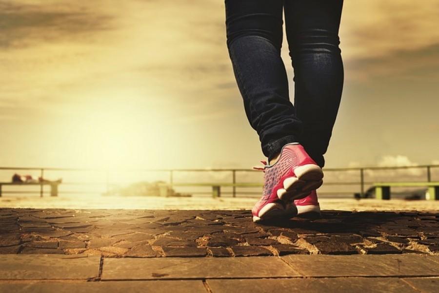 Όλα όσα πρέπει να ξέρετε πριν αγοράσετε παπούτσια για τρέξιμο