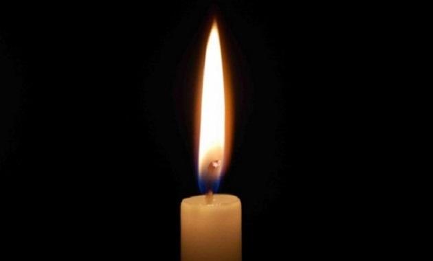 Κι άλλος νέος άντρας νεκρός στην Καστοριά