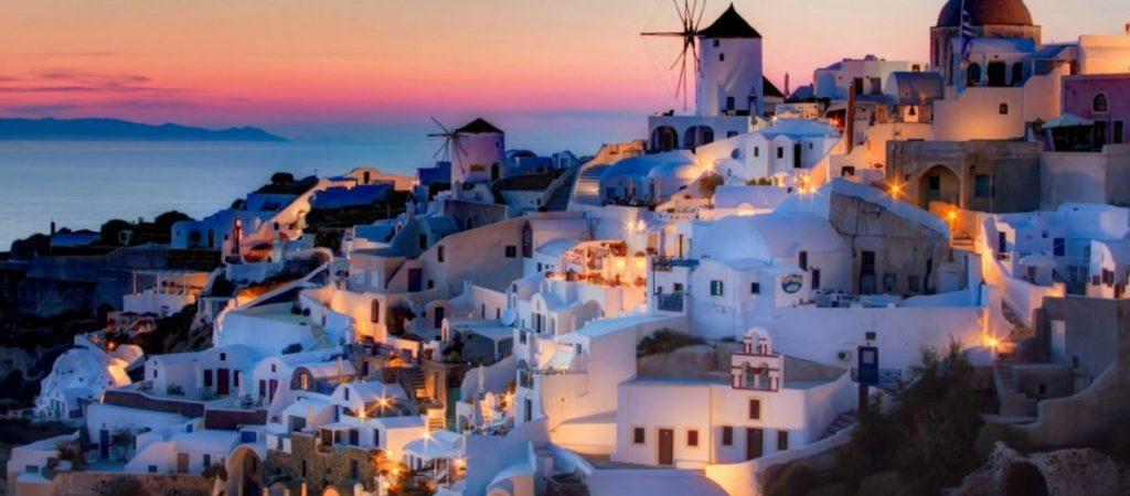 Η Γερμανία τέλειωσε τον τουρισμό της Ελλάδας και στέλνει στην Τουρκία τους τουρίστες: Νέες ακυρώσεις πακέτων από την TUI