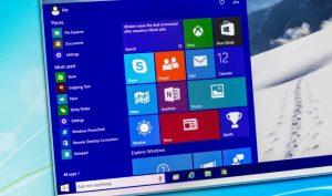 Πότε η Microsoft «κλείνει»… τα Windows 10