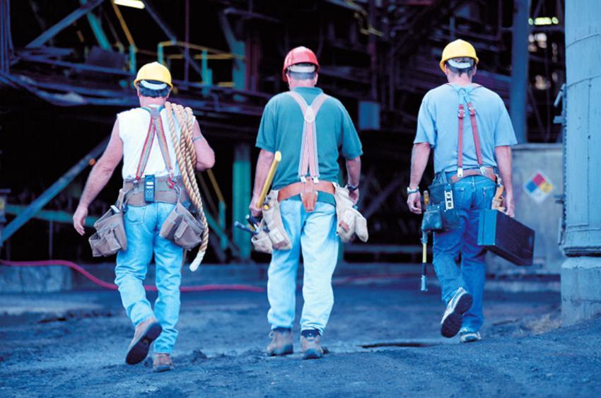 Επίδομα Επικίνδυνης- Ανθυγιεινής Εργασίας: Παράταση προθεσμίας γνωμοδότησης (ΦΕΚ)