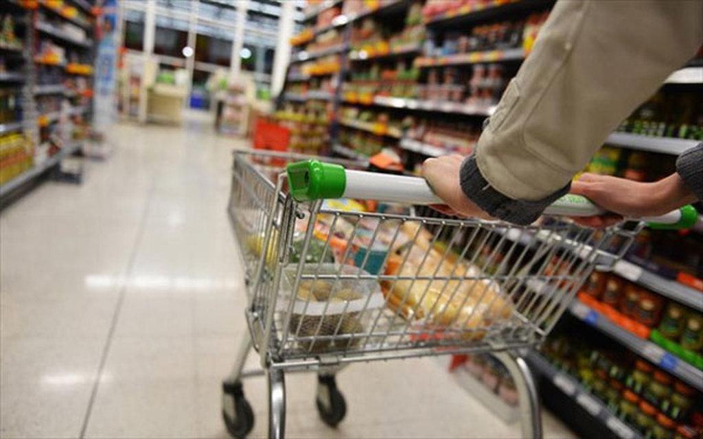 Σούπερ μάρκετ: Έρχονται αυξήσεις σε τρόφιμα και βασικά αγαθά