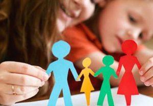 Τι έχει αλλάξει στις γονικές άδειες -Πόσες ημέρες μπορείτε να πάρετε ανά περίπτωση