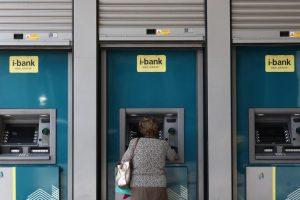 Αναδρομικά: Οι 6 κατηγορίες συνταξιούχων που μένουν εκτός της πληρωμής του Ιουνίου