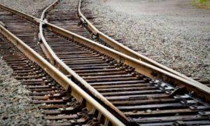 Οι Περιφέρειες Δυτικής Μακεδονίας και Θεσσαλίας με κοινή τους επιστολή στα Υπουργεία Υποδομών και Μεταφορών και Τουρισμού, ζητούν την Σιδηροδρομική διασύνδεση Θεσσαλίας, Δυτικής Μακεδονίας με Πόγραδετς