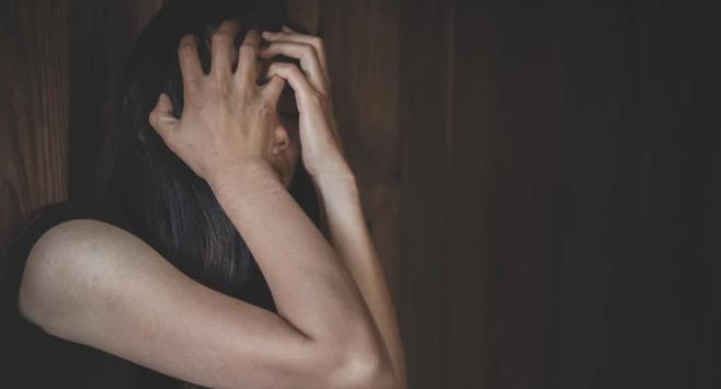 Άγιος Παντελεήμονας: Έγκυος, με νοητική υστέρηση, χωρισμένη και με δυο παιδιά η 25χρονη θύμα βιασμού -Το χρονικό της φρίκης