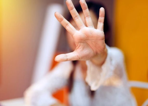 Πέλλα: Μαθήτρια έκανε καταγγελία για σεξουαλική παρενόχληση από καθηγητή της