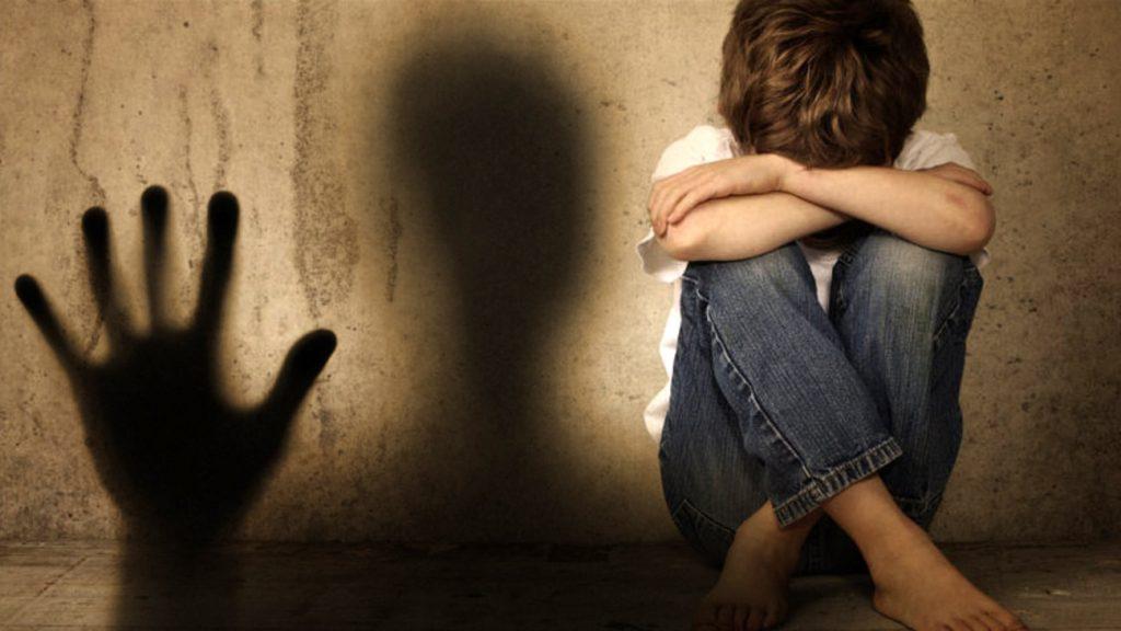 Κομοτηνή: Διαψεύδει την είδηση για βιασμό 6χρονου από 12χρονο η Ιατροδικαστική Υπηρεσία